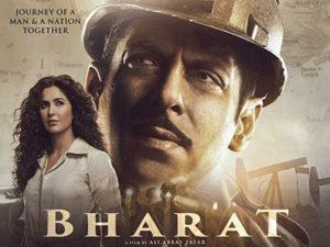 Bharat english subtitles srt download