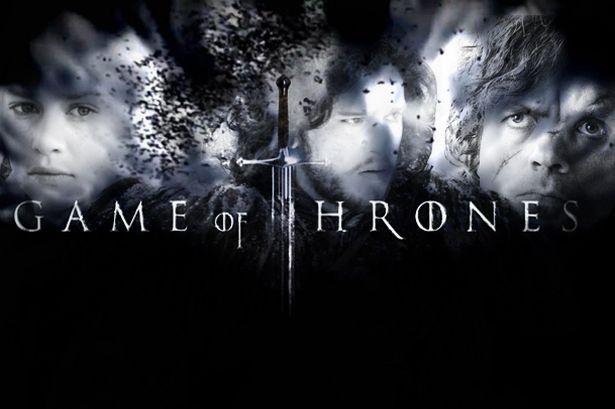 Game of Thrones Season 3 all episodes subtitles