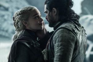 Game of Thrones Season 8, Episode 6 english subtitles srt download