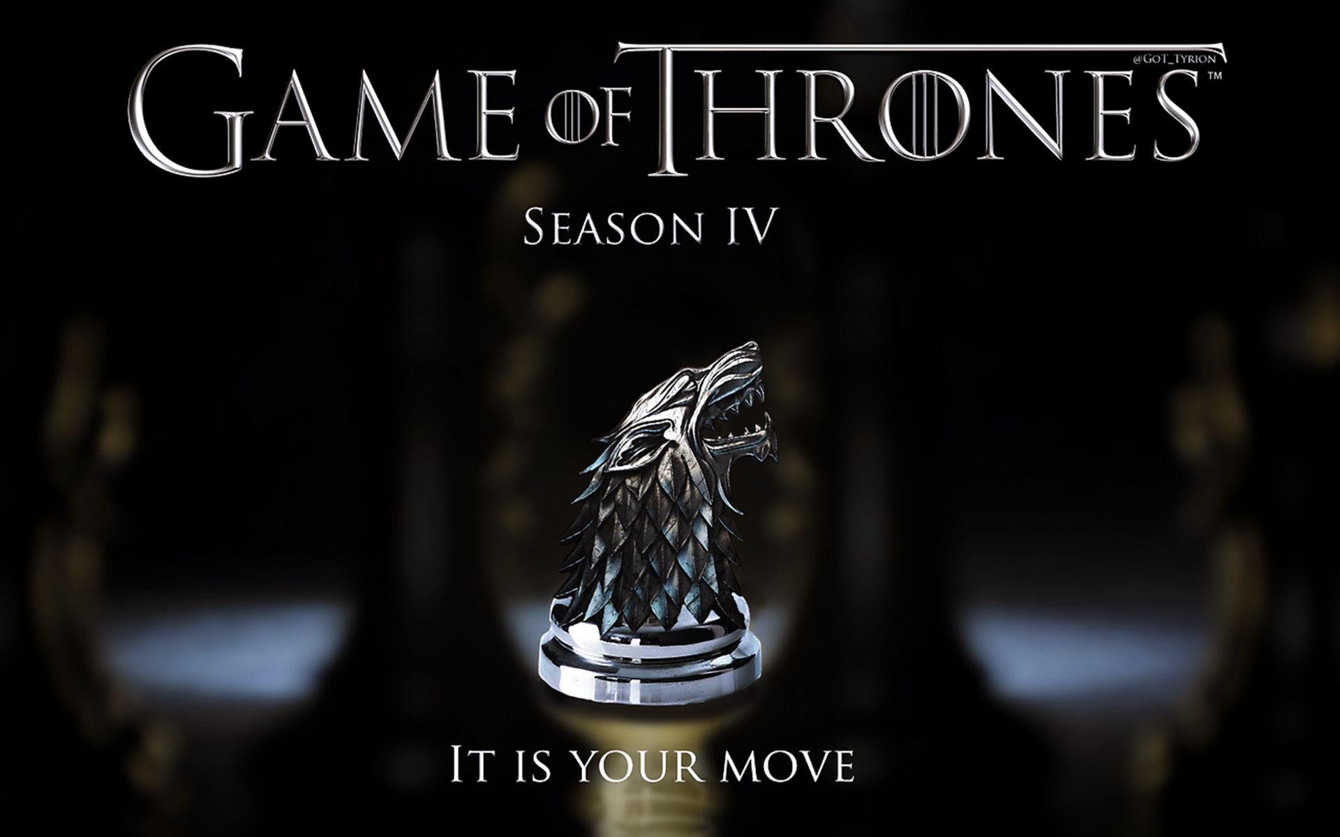 Download Subs Game Of Thrones Season 4 Subtitle English Srt 2019 Subtitle Seeker