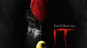It (2017 film) english subtitles