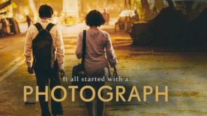 Photograph movie english subtitles download srt