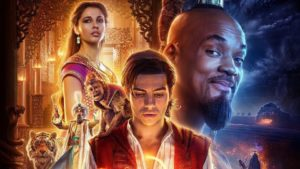 aladdin 2019 movie subtitles