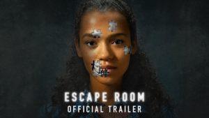 escape room movie english subtitles download