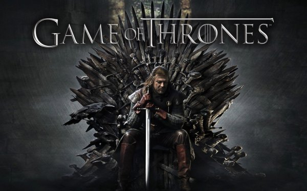 game of thrones season 1 all episode subtitles english