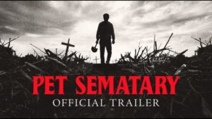 pet sematary 2019 english subtitles srt download