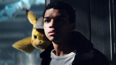 pokemon detective pikachu movie subtitles eng