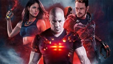 bloodshot vin diesel movie srt subtitles download english