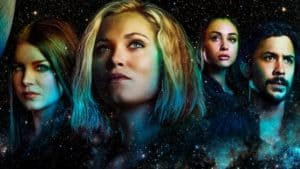 The 100 Season 7 Complete Subtitle Download