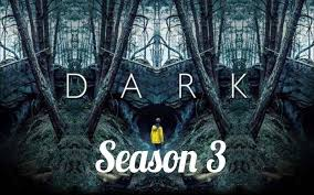 dark season 3 ENGLISH SUBTITLES