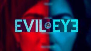 Evil Eye Subtitles