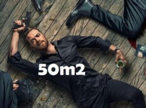 50m2 season 1 english subtitles