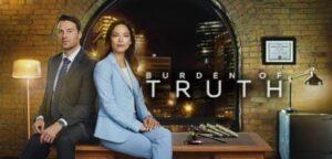 Burden of Truth Season 4 english subtitles