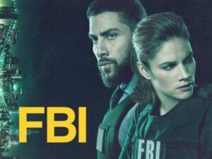 FBI season 3 english subtitles