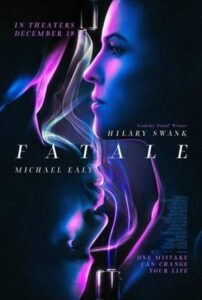 Fatale 2020 english subtitles