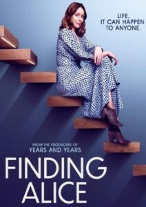 Finding Alice season 1 english subtitles