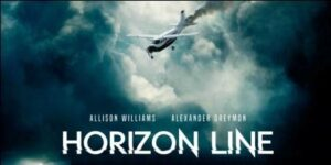 Horizon Line english subtitles