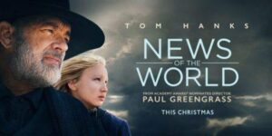 News of the World (2020) english subtitles