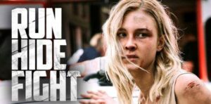 Run Hide Fight (2020) english subtitles