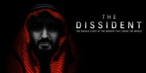 The Dissident english subtitles