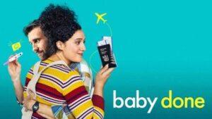 baby done movie english subtitles