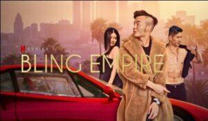 bling empire season 1 english subtitles