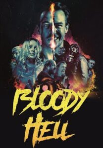 bloody hell (2020) english subtitles