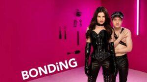 bonding season 2 english subtitles