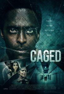 caged 2021 english subtitles