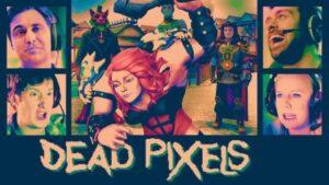 dead pixels season 2 english subtitles