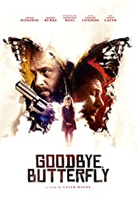 goodbye butterfly (2021) english subtitles