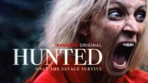 hunted 2021 english subtitles