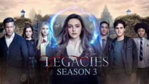 legacies season 3 english subtitles