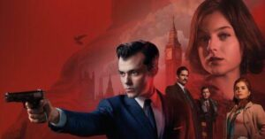 pennyworth season 2 english subtitles
