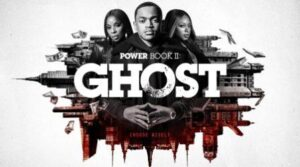 power book ii ghost season 1 english subtitles