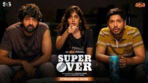 super over telugu movie english subtitles