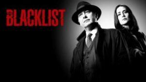 the blacklist season 8 english subtitles