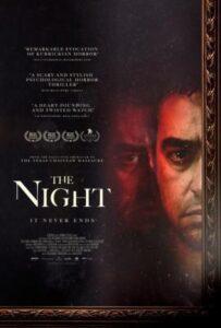 the night movie english subtitles 2020-2021