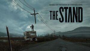 the stand season 1 engilsh subtitles