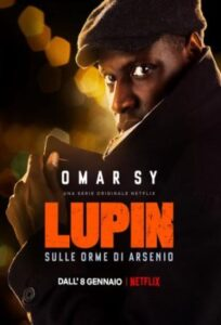 lupin season 1 english subtitles