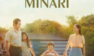 minari movie english subtitles