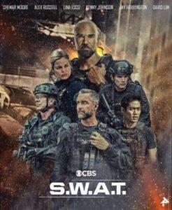 swat season 4 english subtitles