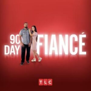 90 day fiance season 8 English Subtitles