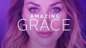 Amazing Grace 2021 English subtitles