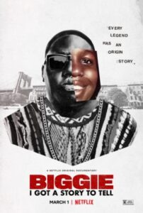 Biggie I Got a Story to Tell (2021) English subtitles