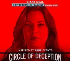 Circle of Deception 2021 English subtitles