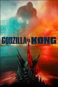Godzilla vs. Kong (2021) English subitles