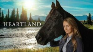 Heartland season 14 english subtitles