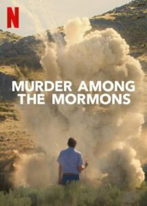 Murder Among the Mormons English subtitles