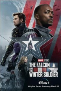 The Falcon and the Winter Soldier english subtitles